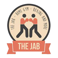 The Jab Boxing